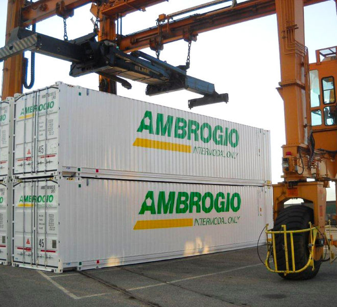 Box-Container-new