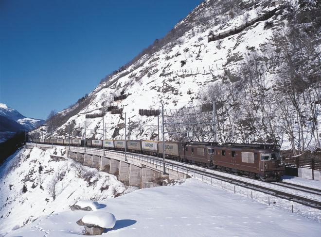 treno ambrBLS