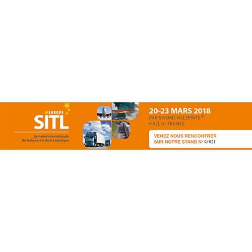 sitl-2018