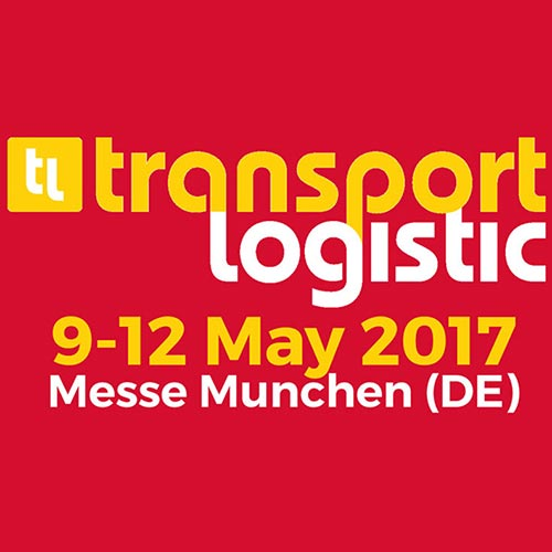 transport-logistic-munchen