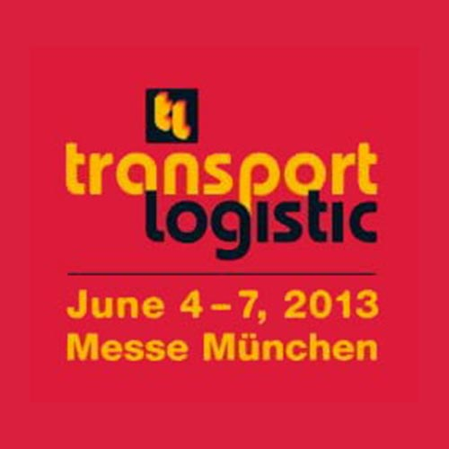 transport-logistic