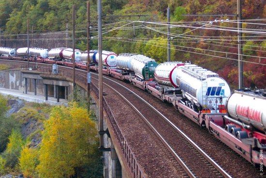 AFA_Torino_Lione_treno_viaggio