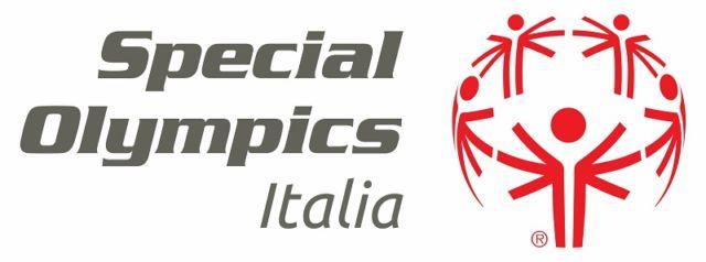 Special_Olympicsgrande