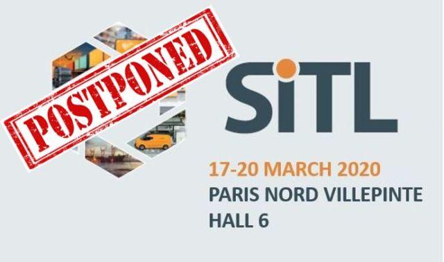 SITL 2020 - postponed