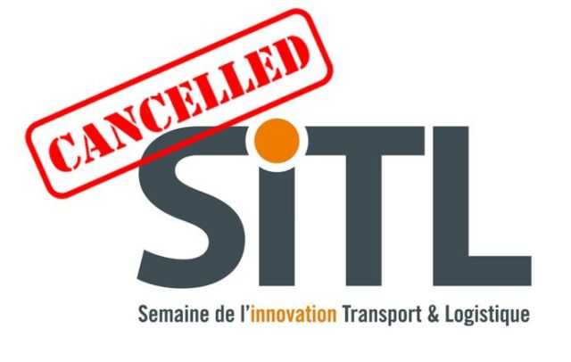 sitl canceled 2