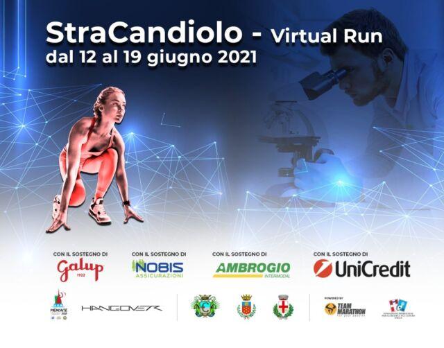 Stracandiolo 2021 -