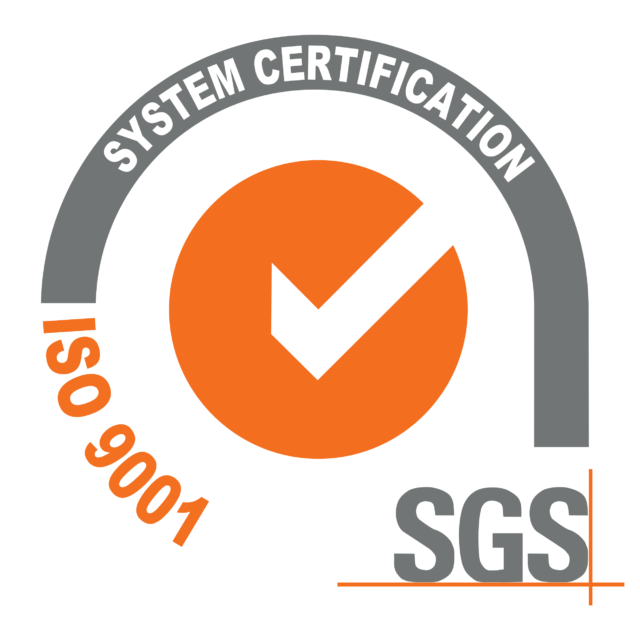 img-erp-it-sgs-iso-9001-color